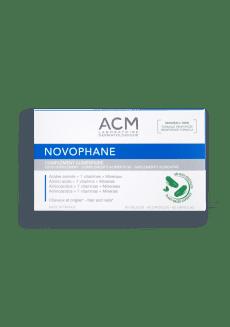 Novophane food supplement