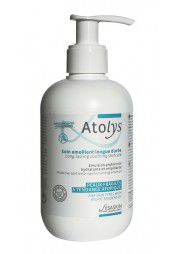Atolys emulsion for atopic dermatitis [200ml]