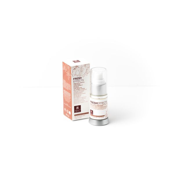 Morganna Fresh Effects serum