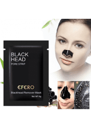 EFERO peel-off must mask aktiivsöega 3tk