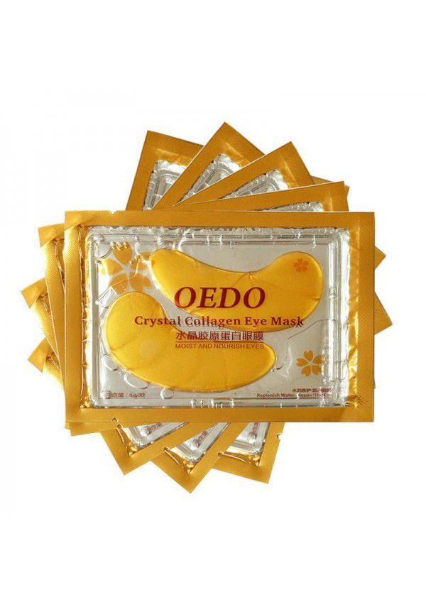 OEDO Anti Aging patches for eyes