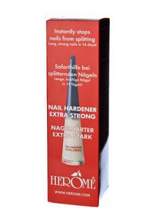 Herome Nail Hardener -nagus nostiprinošs līdzeklis