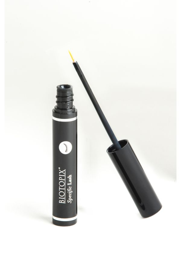 Biotopix Specific Eyelash Conditioner