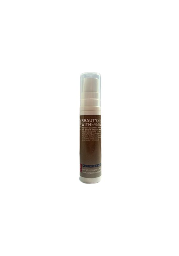 Morganna`s Even Skin Tone [10ml]
