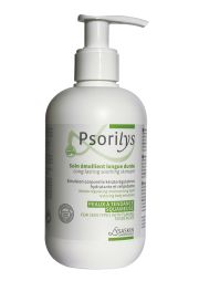 Psorilys psoriasis lotion [200ml]
