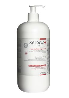 Xerolys+ emulsion 1000ml