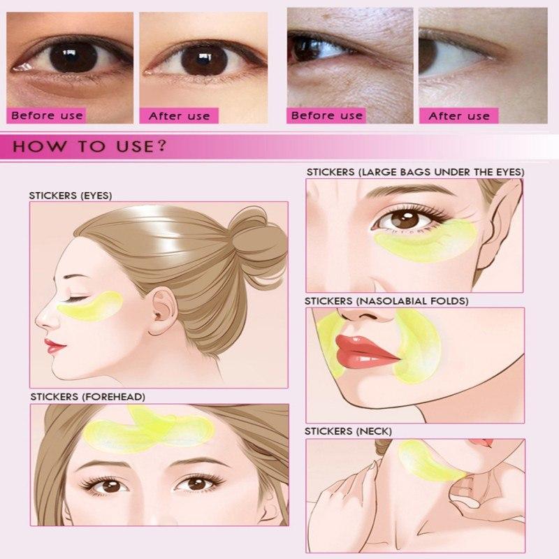mango-vitamin-gold-collagen-anti-aging-mask